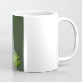 Frogs Coffee Mug