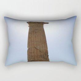 Tunisia Rectangular Pillow