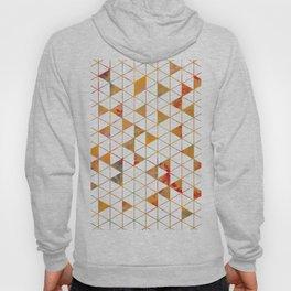 Isometric Hoody