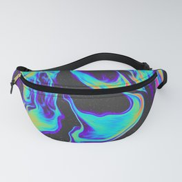 OUT OF THE GAME Fanny Pack