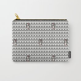 Mss Patti Carry-All Pouch
