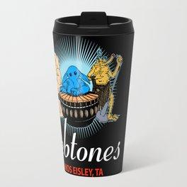 Rebtones Travel Mug