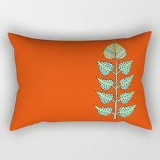 plantation Rectangular Pillow