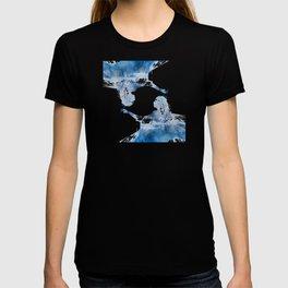 Winter Echo T-shirt