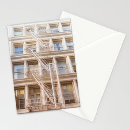 Soho Ombe Stationery Cards