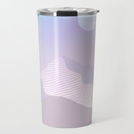 Dune Moon Travel Mug