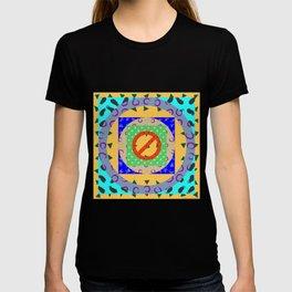 Fruit Machine 04 T-shirt