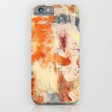 Charrrmander iPhone 6s Slim Case