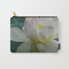 hello-beautiful-4 Carry-All Pouch