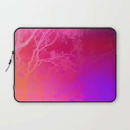 The Love of Trees. Laptop Sleeve