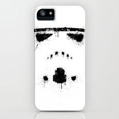 Trooper Slim Case iPhone (5, 5s)