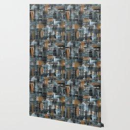 Harmony Wallpaper