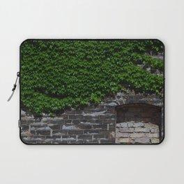 The Gateway Laptop Sleeve