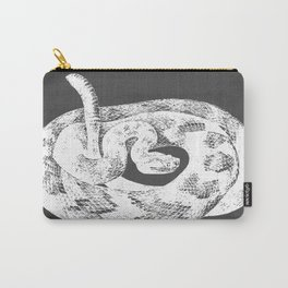 NO 1961 Carry-All Pouch