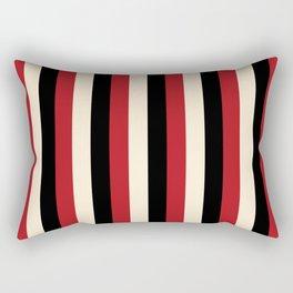 Stripes V3 Rectangular Pillow