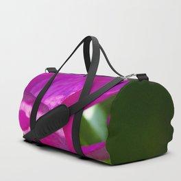 Unfold Duffle Bag