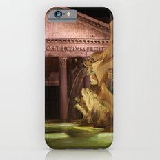 The Pantheon iPhone 6s Slim Case
