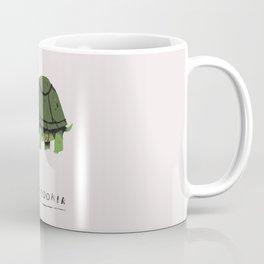 slow cooker Coffee Mug