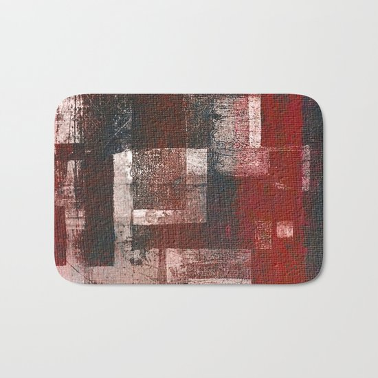 Aperreado Bath Mat