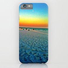 Destin,FL  iPhone 6 Slim Case