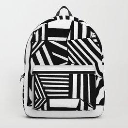 GROPIUS Backpack