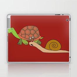 Fast And Furious Laptop & iPad Skin