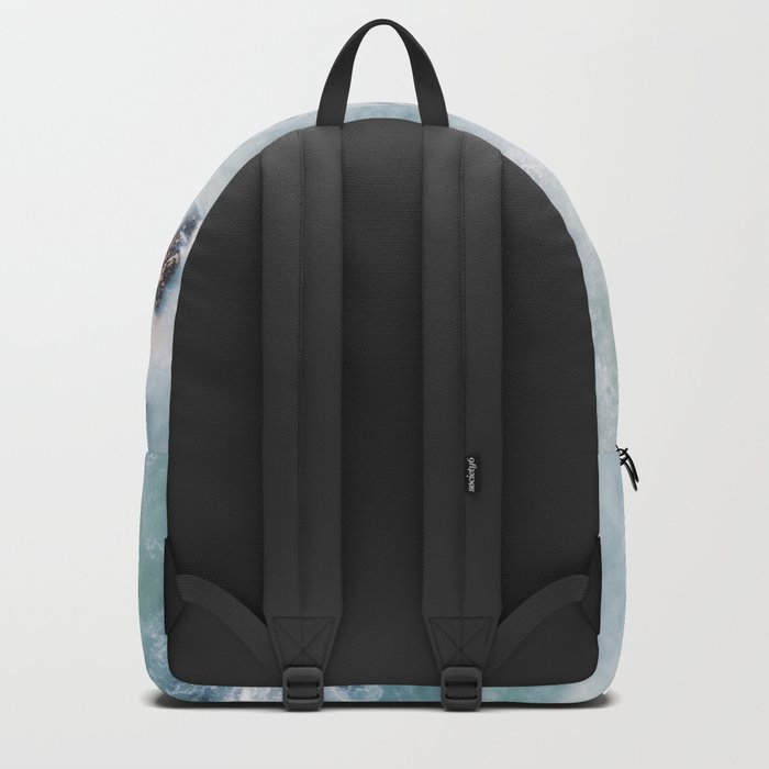 sea bliss Rucksack