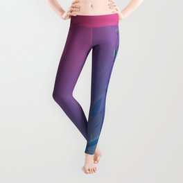 21718 Leggings