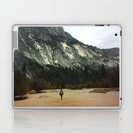 Hopeless Wanderer Laptop & iPad Skin