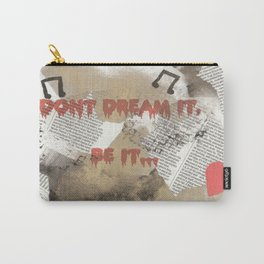 Rocky Horror - Don't Dream It... Carry-All Pouch