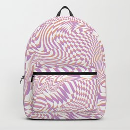 DAZED Backpack