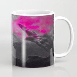 Nightwing Coffee Mug