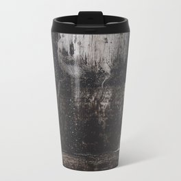 Debon 151110 Travel Mug