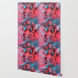Sugaree Wallpaper