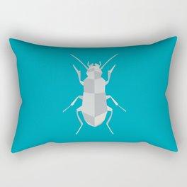 URBAN BUG Rectangular Pillow