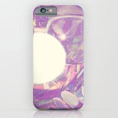 Space Slim Case iPhone 6s