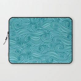 Cyclone Laptop Sleeve