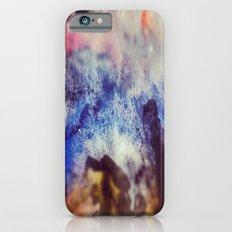 3/3 iPhone 6s Slim Case