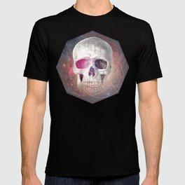 Astral Skull T-shirt