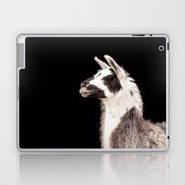 LAMA ( LLAMA) Laptop & iPad Skin