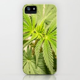 Top of the Clone iPhone Case