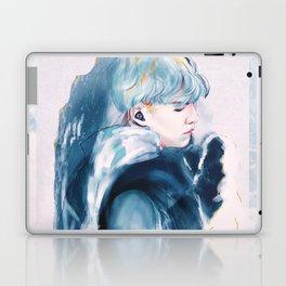 please_do_not_drown.jpg Laptop & iPad Skin