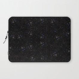 Star splitting Laptop Sleeve