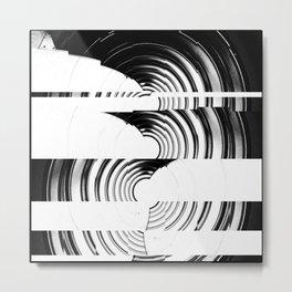 untitled_15 Metal Print