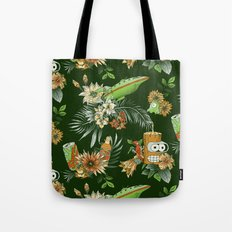 The Year 3000 Tote Bag