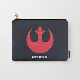 Rebel Alliance Carry-All Pouch