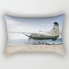 N435B Rectangular Pillow