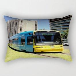 109 Rectangular Pillow
