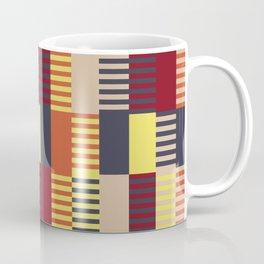 Bauhaus Coffee Mug