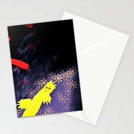 PREFEROw)OoL Stationery Cards